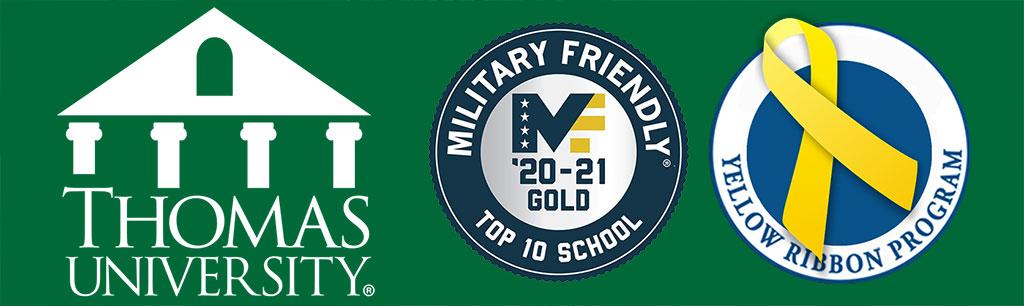 MilitaryFriendlyYellowRibbonSlider21024x306